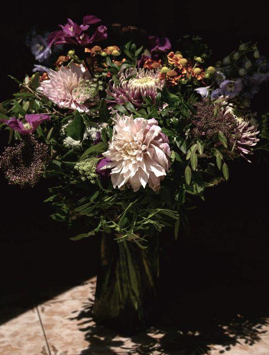 Martins Fleurs Nice