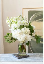 Bouquet Martin Fleurs